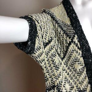 CAbi Sweaters - Carol Anderson by Invitation Provence Cardigan